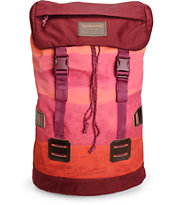Burton Tinder Fuzzy Navel 25L Backpack