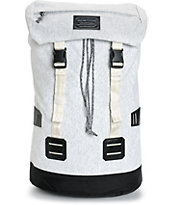 Burton Tinder Huka Heather 25L Backpack