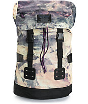 Burton Tinder Satellite 25L Backpack