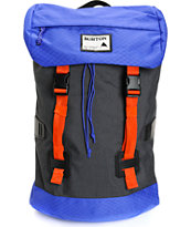 Burton Tinder Sorcerer Backpack