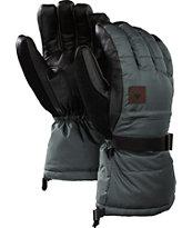 Burton Warmest Bog Snowboard Gloves