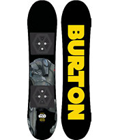 Burton Youth Chopper Star Wars 100CM Snowboard