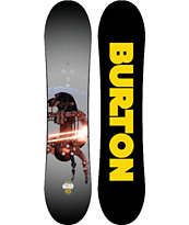 Burton Youth Chopper Star Wars 110CM 2014 Snowboard