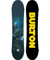 Burton Youth Chopper Star Wars 115CM 2014 Snowboard