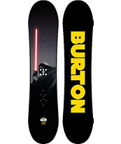 Burton Youth Chopper Star Wars 120CM Snowboard