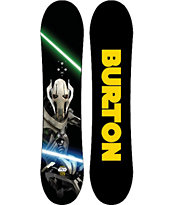 Burton Youth Chopper Star Wars 125CM 2014 Snowboard