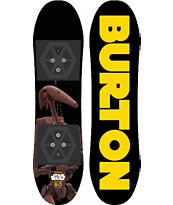Burton Youth Chopper Star Wars 80CM Snowboard