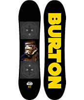Burton Youth Chopper Star Wars 90CM Snowboard