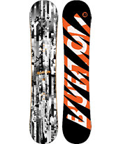 Burton Youth Super Hero Smalls 142CM 2014 Snowboard