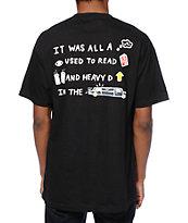 CLSC Juicy T-Shirt
