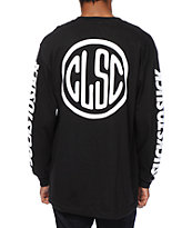 CLSC STS Long Sleeve T-Shirt