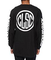 CLSC STS Long Sleeve T-Shirt