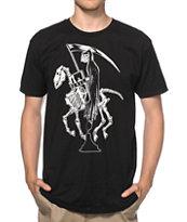 CRSL Reaper Riot T-Shirt