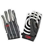 CandyGrind Spring Gloves