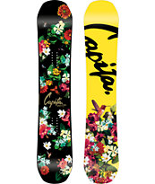 Capita Birds Of A Feather 140cm Women's Snowboard