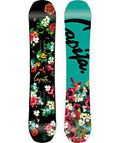 Capita Birds Of A Feather 142cm Women's Snowboard