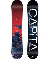 Capita Birds Of A Feather 144cm Women's Snowboard