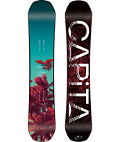 Capita Birds Of A Feather 146cm Women's Snowboard