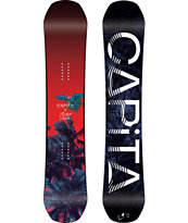 Capita Birds Of A Feather 148cm Women's Snowboard