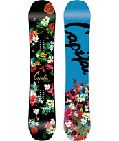 Capita Birds Of A Feather 150cm Women's Snowboard