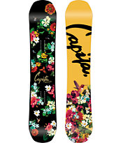 Capita Birds Of A Feather 152cm Women's Snowboard