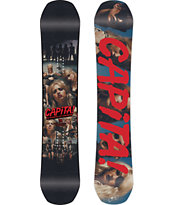 Capita Defenders Of Awesome 152cm Snowboard