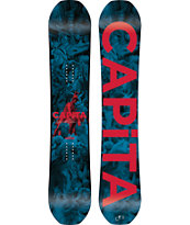 Capita Indoor Survival 152 Snowboard