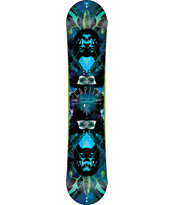 Capita Indoor Survival 152CM Snowboard