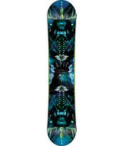 Capita Indoor Survival 154CM Snowboard