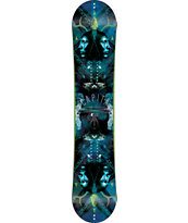 Capita Indoor Survival 156CM 2014 Snowboard