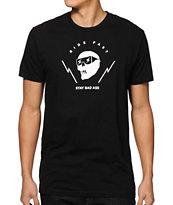 Capita Ride Fast T-Shirt