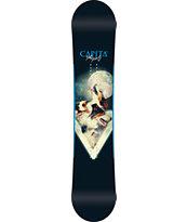 Capita Scott Stevens Pro 153CM Snowboard