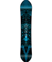 Capita The Black Snowboard Of Death 156CM 2014 Snowboard