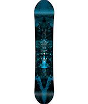 Capita The Black Snowboard Of Death 156CM Snowboard