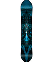 Capita The Black Snowboard Of Death 159CM 2014 Snowboard