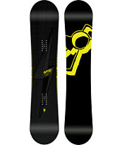 Capita Thunderstick 151 Snowboard