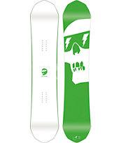 Capita Ultrafear 155 Snowboard