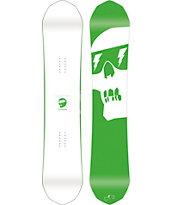 Capita Ultrafear 157 Snowboard