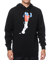 Casual Industrees CO The Drive Hoodie