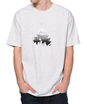 Casual Industrees Johnny Tree Rainier T-Shirt