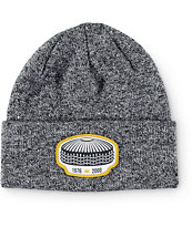 Casual Industrees K Dome Beanie