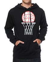 Casual Industrees OR Rip City Hoodie