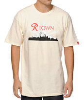 Casual Industrees R-Town T-Shirt