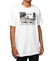 Casual Industrees WA Gnar T-Shirt