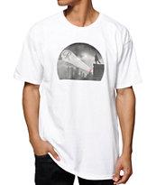Casual Industrees x Rainier R-Signal T-Shirt