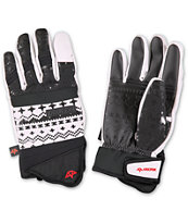 Celtek Faded Nordic 2014 Snowboard Gloves