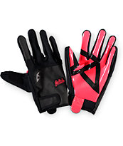 Celtek Misty Snowboard Gloves
