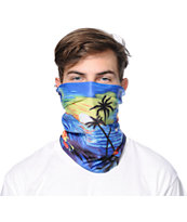 Celtek Payson Aloha Neck Gaiter Face Mask
