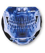 Celtek Scribble X Ray Facemask