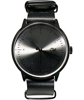 Cheapo Harold Metal Analog Watch